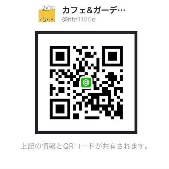 44246239_1749887098453985_6995168988242116608_n.jpg