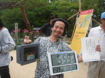 080523【テレビ50年】 009.jpg