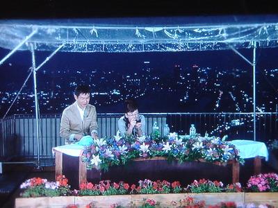 080523【テレビ50年】 016.jpg