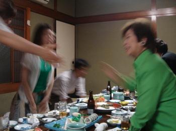 080523【テレビ50年】 028.jpg