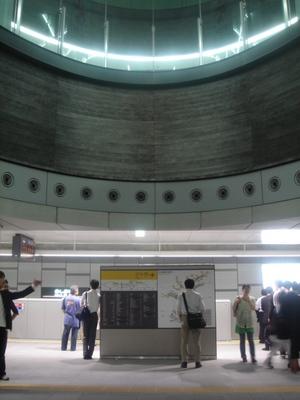 08061316東京 019.jpg