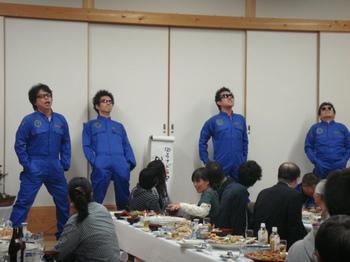 091031shimanto 058.jpg