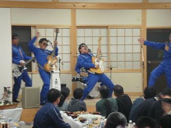 091031shimanto 059.jpg
