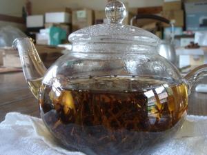 地紅茶 001.jpg