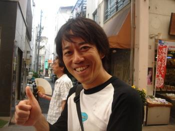 ららら2008 011.jpg