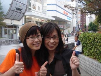 ららら2008 035.jpg