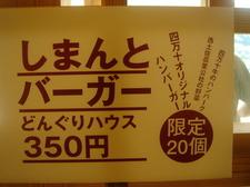 四万十夏休み 010.jpg