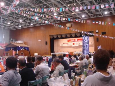 箸拳大会 010.jpg