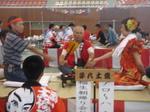 箸拳大会 029.jpg