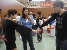 箸拳大会 045.jpg