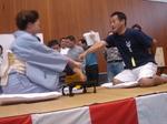 箸拳大会 053.jpg