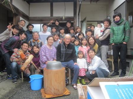 mochi2012.jpg